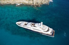 Super Yacht 4YOU - Heesen - Birds View.png
